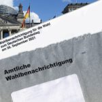 Bundestagswahl sprachlich gesehen: Von Urnen und Verständnisproblemen